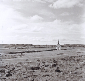 Photographer Sven Samuelsson 1954